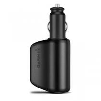 G.0001.3 Garmin High-Speed Multi-Charger - Dual USB u. Zigarettenanzünderadapter