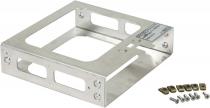 F.007.1 Becker Einbauhalterung MK6403-1 für BXP 6403/AR 6203-Serie