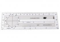 N.008.3 Navigations-Plotter RNP-1