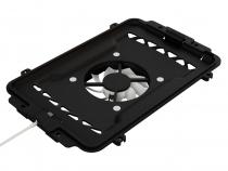 G.01.14 SkyButler mini 4 Premium Einbauhalterung für iPad mini 4