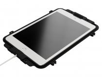 G.01.14 SkyButler mini Einbauhalterung kompatibel m.Apple iPad mini der 4./5. Generation