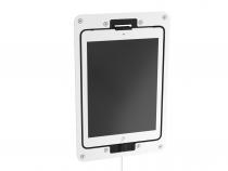 G.01.15 SkyButler 9,7 Premium Einbauhalterung für iPad 9,7