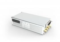 FLA.018 AT-01 AIR Traffic - Kollisionswarnsystem