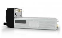 FLA.019 Komplettset AIR Traffic und AIR Traffic Display 57mm Einbaumaß