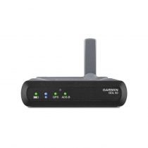 EF.021 Garmin GDL 50 - tragbarer ADS-B- u. GPS-Empfänger, mit AHRS