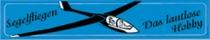 ST.95 Segelfliegen....das lautlose Hobby