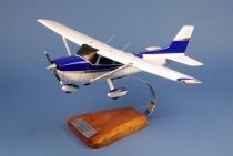 V.004 Cessna C-172 Skyhawk