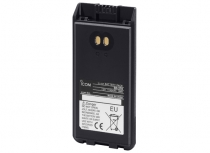 IC.038.1 BP-278 Batteriepack/Akku für ICOM IC-A16E