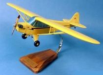 V.006 Piper J-3 Cub
