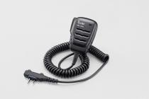 IC.038.5 HM-240 Lautsprechermikrofon für ICOM IC-A16E