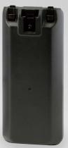IC.036.2 BP-289 Batterie-Leergehäuse für ICOM IC-A25NE/CE