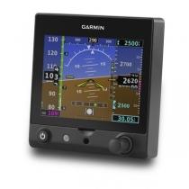 EF.06 Garmin G5 EFIS mit EASA-Zulassung - HSI mit GAD 29B Kit