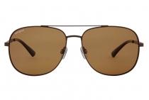 SB.014 Sonnenbrille La Guardia