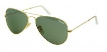 SB.015 Sonnenbrille Manhattan