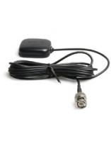EF.03.4 Garmin GA 26C Antenne passend für Garmin G5