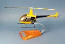 V.012 Robinson R22