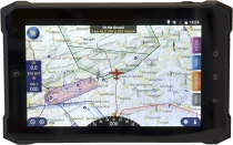 VT.001 MDT7 7 Android Tablet PC für die Luftfahrt NEU !