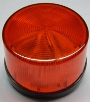 L.021 Blitzlicht rot