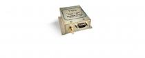 TP.019.7 TN72 - GPS Receiver für Trig Transponder