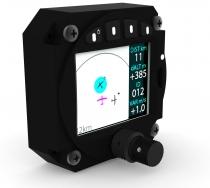 FLA.006.1 AIR Traffic Display 80mm