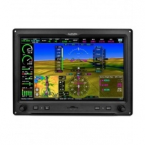 G.3X.2 Garmin G3X Touch Flight Display-GDU 460, 10,6 Zoll Landscape-Display
