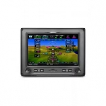 G.3X.1 Garmin G3X Touch Flight Display-GDU 450, 7 Zoll Landscape-Display