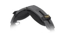 H.020.1 Kopfbügelpolster für Headsets