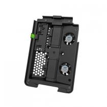 G.01.19 X-Naut Halterung mit aktiver Kühlung für Apple iPad mini 1-5