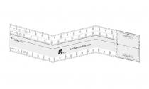 N.008.6 Folding Plotter SL-FPN