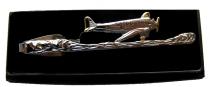 13g Krawatten-Nadel JU-52