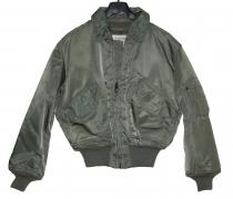 T.032.7 CWU Jacke Flyer´s Cold Weather Jacket