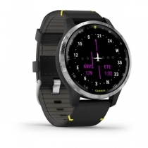 G.014 Garmin D2 Air Aviator Smartwatch