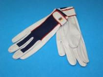 T.034.2 Fallschirmspringer Handschuhe / Piloten-Handschuhe