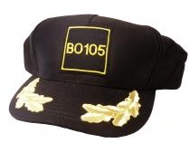T.056 Schildmütze BO 105
