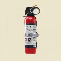 NA.036 Feuerlöscher RT-A400