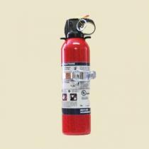 NA.037 Feuerlöscher RT-A600