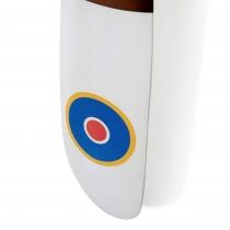GA.004.10 Deko-Propeller Sopwith WWI