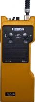 FU.001 VHF/AM Handfunkgerät FSG8 f.u.n.k.e.