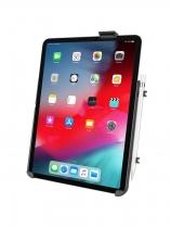 RAM-HOL-AP23U Gerätehalteschale für Apple iPad PRO 11