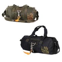 PT.038 Piloten-Umhängetasche Bag 2 US Airforce-Style