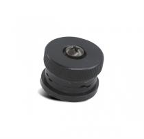 H.102 Anbauhalterung für Ersatz-Mikrofonbügel