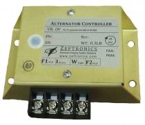 ZB.045 14 Volt Spannungsregler STC zertifiziert