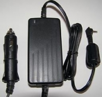 IC.016 CP-20 Zigarettenanzünderkabel