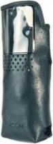 IC.022 LC-122 Kunstleder-Tragetasche