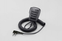 IC.029 ICOM HM-234 Lautsprecher-Mikrofon für ICOM IC-A6/24E