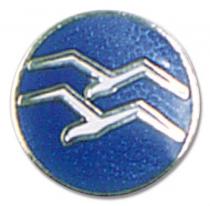 Segelfliegerabz.Nr.7 B-Schwinge 18mm