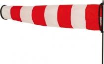 W.012 Deko-Windsack groß