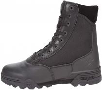 ST.008A Starforce Boots Combat HI Gr.38-48