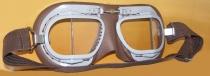 SB.027 Oldtimer-Brille Mark 9