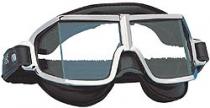 SB.026 Oldtimer-Brille Climax 521 Eagle